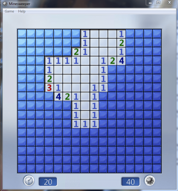 minesweeper_win7-100013482-large