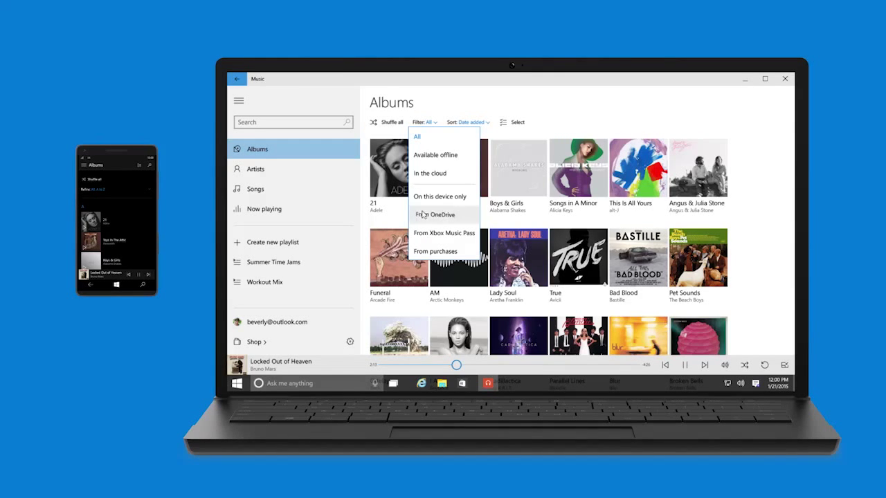 windows-10-features-demoed-6