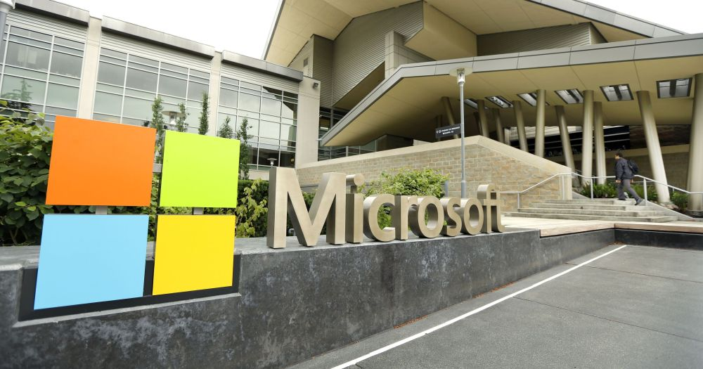 1405602317000-AP-CORRECTION-Microsoft-Layoffs