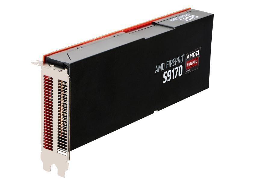 AMD-FirePro-S9170-32-GB_Graphics-Card