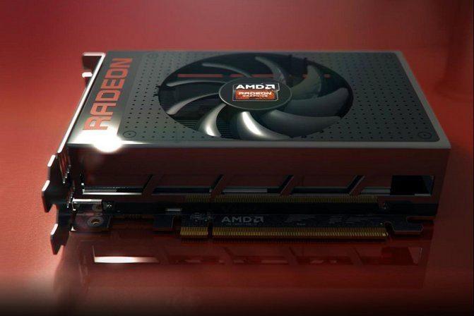 AMD-Radeon-R9-Nano_intro_671-2-671x448