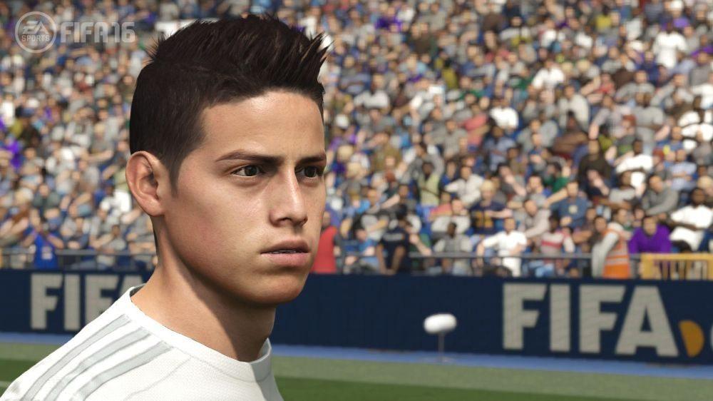 FIFA16_XboxOne_PS4_RMAnnounce_JamesRodriguez