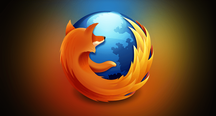 Firefox-True-Colors-1920x1200-2010-KenSaunders-700x376