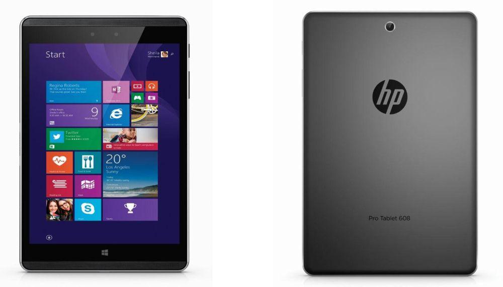 HP_Pro_Tablet_608_G1