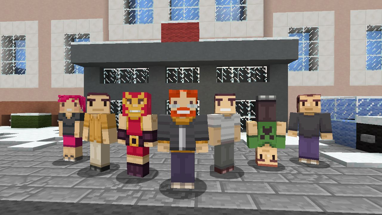 Minecraft-3rd-Birthday-Skins-2