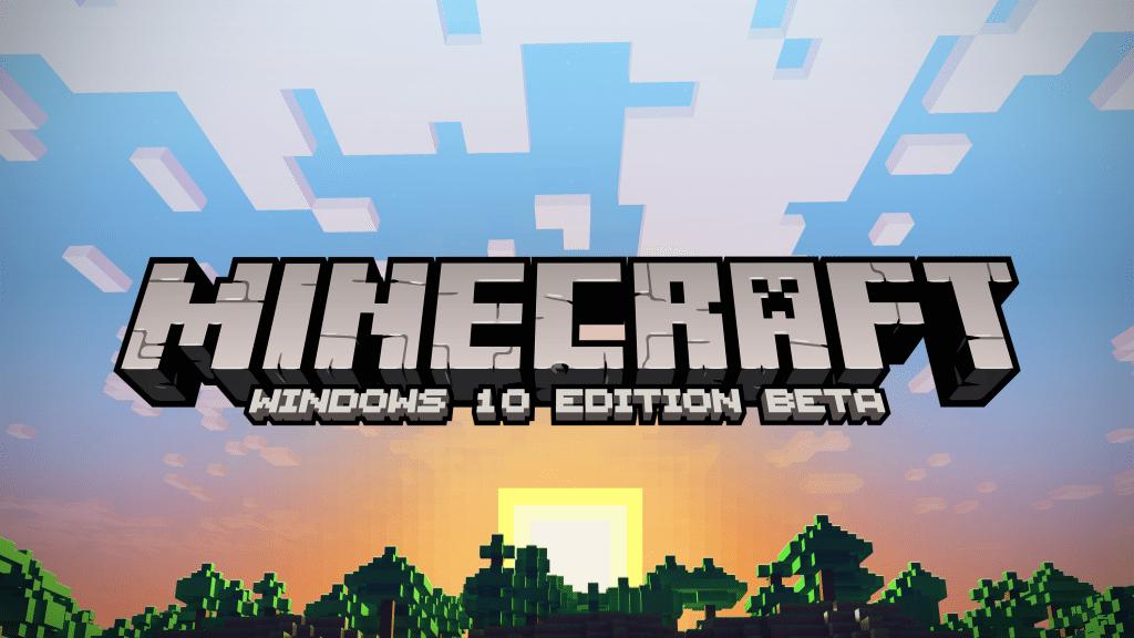 Minecraft-image-1024x576