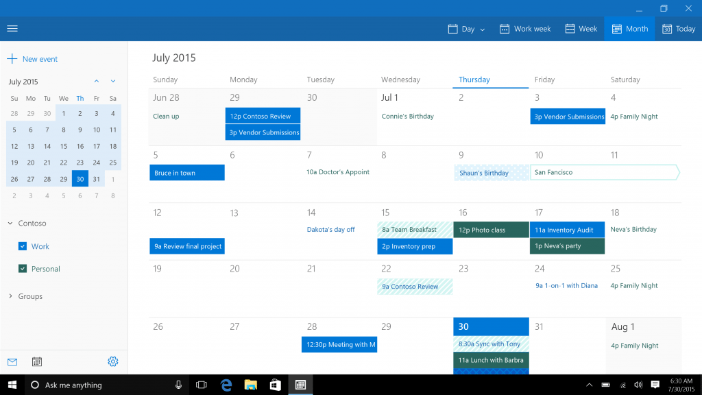 W10_Laptop_Calendar_16x9_en-US-1024x576