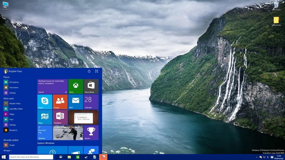 Windows-10-2-Million-Users-and-Counting-471433-2