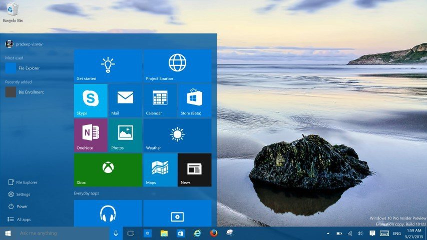 Windows-10-Build-10122-1-Small