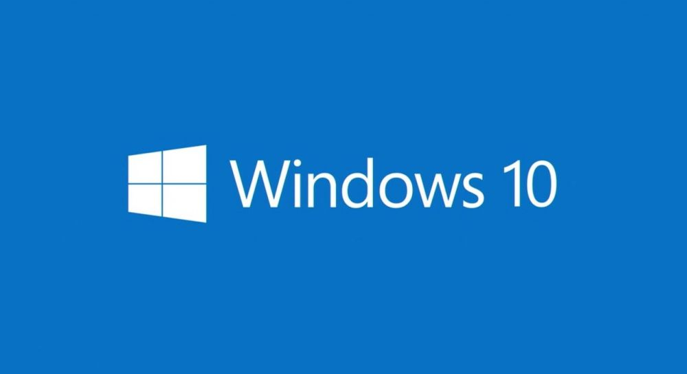 Windows-10-logo-1280x697