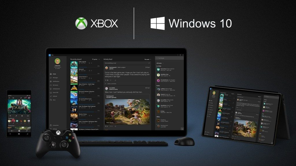 Xbox-Windows-10-1024x576