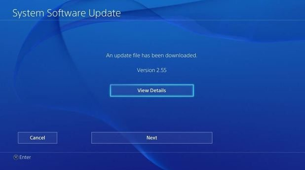 article_post_width_PS4_system_software_update_2-55