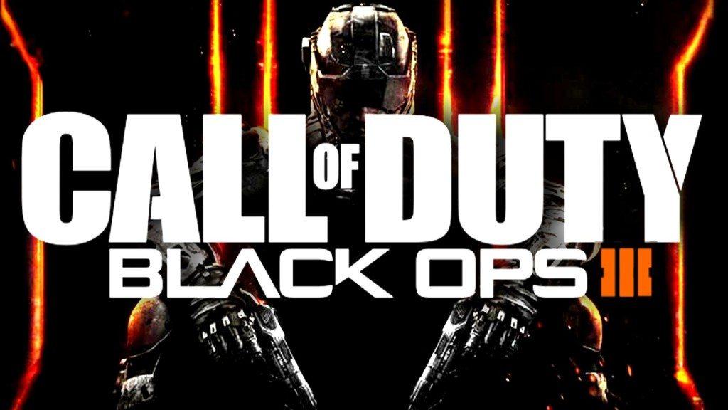 black-ops-3-1024x576