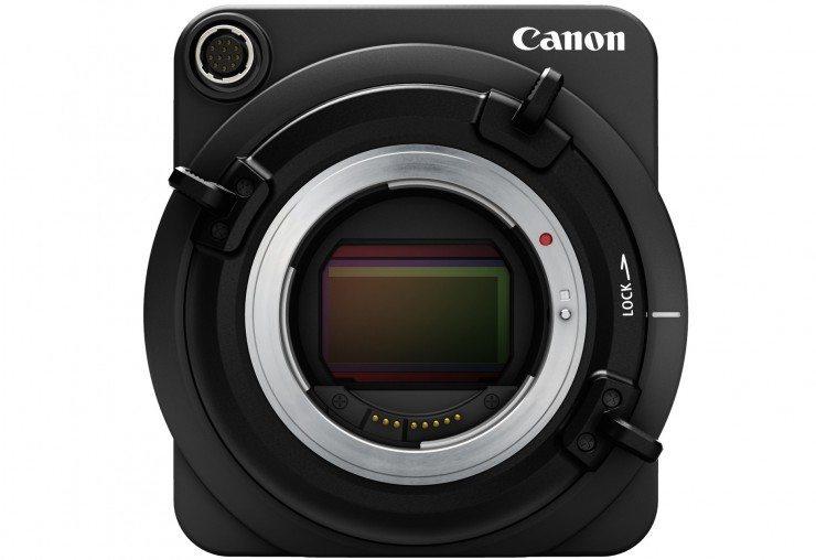canon_me20f-sh_20150730_hires_me20fsh_front_no_lens