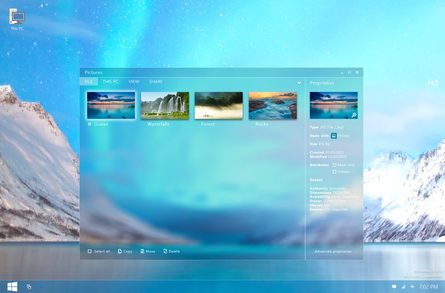 _design__windows_10_rtm_by_p0isonparadise-d8eo3pq