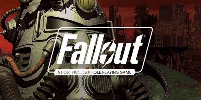 fallout-1-logo-700x350