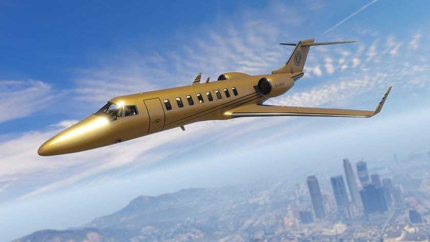 gta-golden-jet