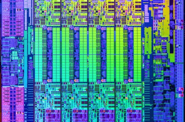haswell_die