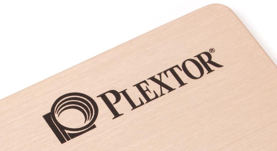 plextor pro