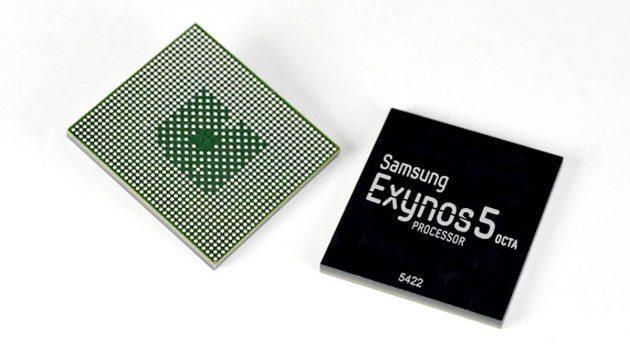 samsung-exynos-5-octa-5422