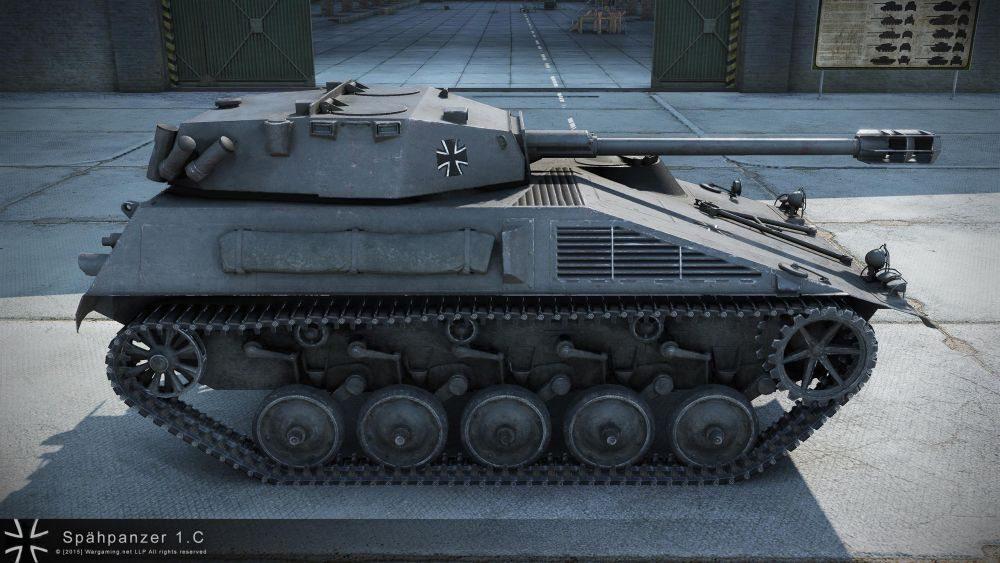 spahpanzer_1c_06