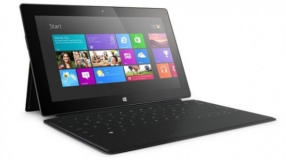 surface-rt-590x330