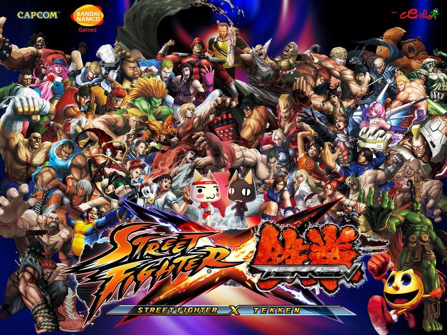 tumblr_static_sfxt_wallpaper