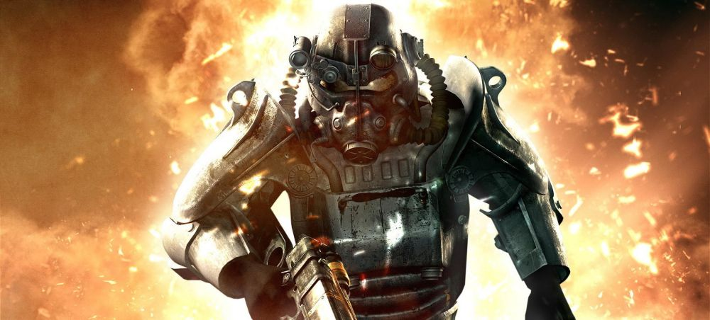 watch-the-first-trailer-for-fallout-4-be-incredibly-pumped-for-post-nuclear-war