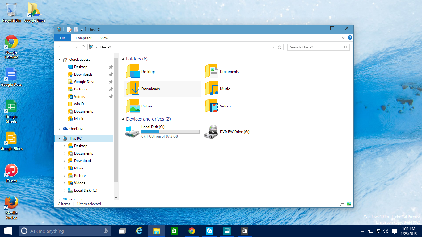 windows-10-explorer