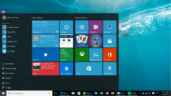 windows-10-hands-on-start-menu-100596948-large