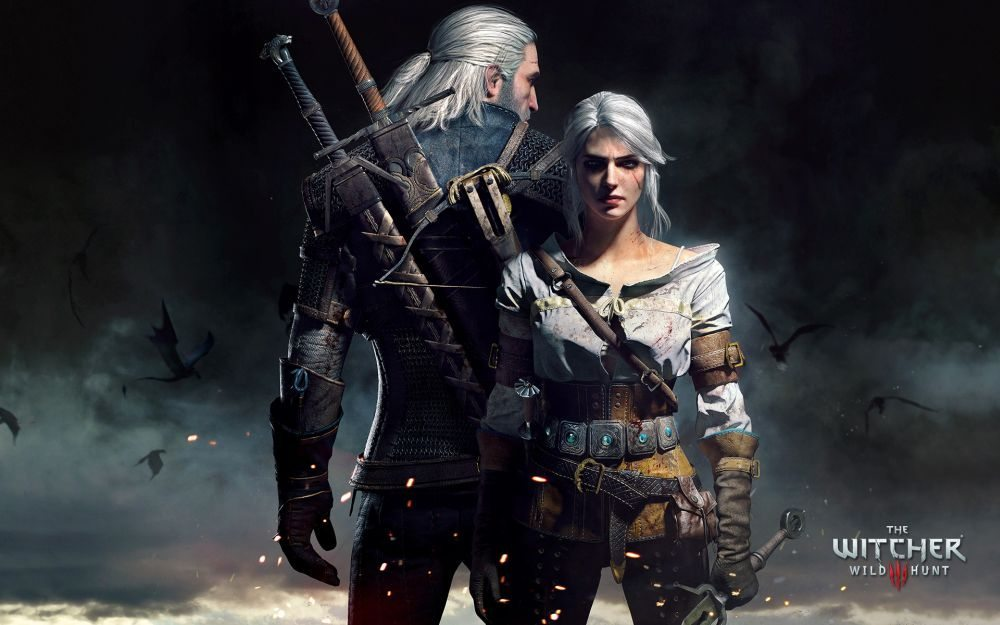 witcher3_en_wallpaper_wallpaper_10_1920x1200_1433327727