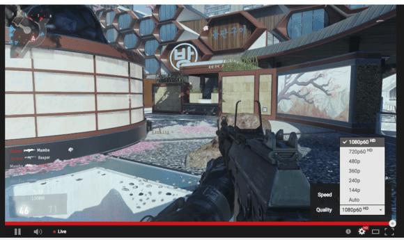 youtube-livestream-1080p60-100586470-large