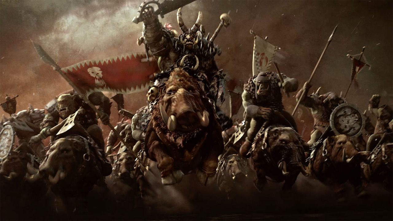 1429799571_total-war-warhammer