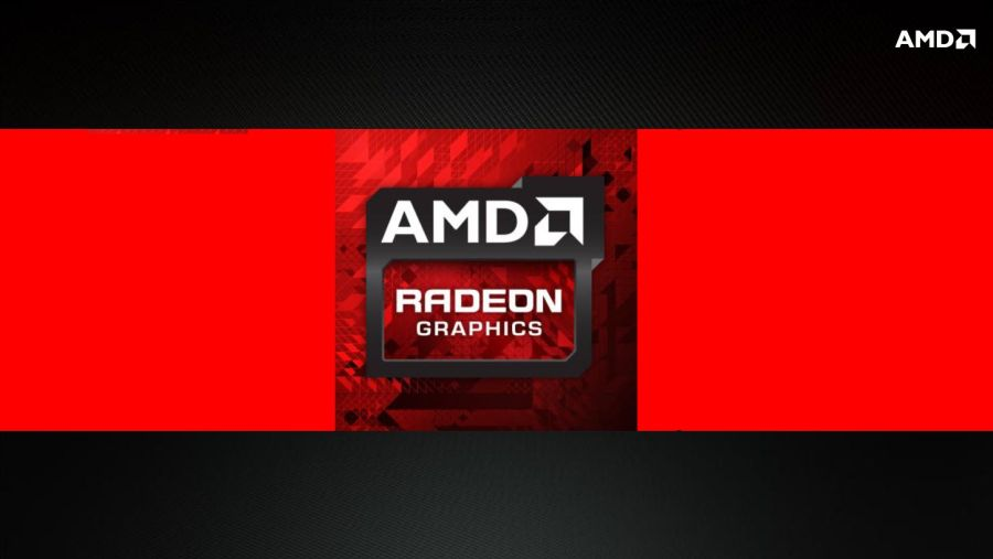2657719-amd-radeon-r-200-series-volcanic-islands