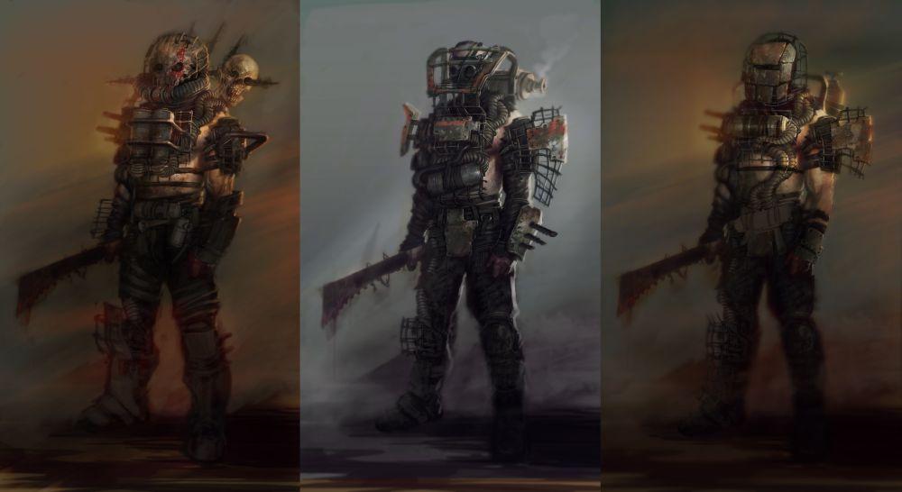 2912916-fallout4_concept_raiders_1434323468