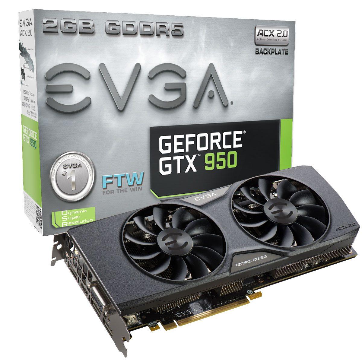 EVGA-GF-GTX950-FTW-2958-1