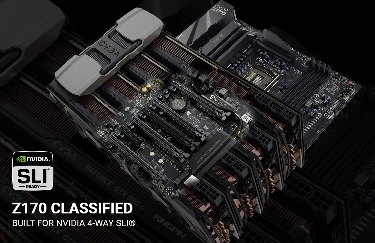 EVGA_Z170_Classified_4-Way