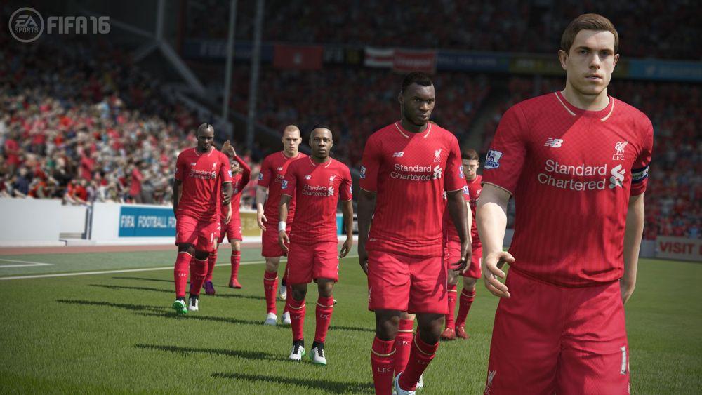 FIFA16_XboxOne_PS4_Gamescom_LiverpoolWalkout_LR_WM