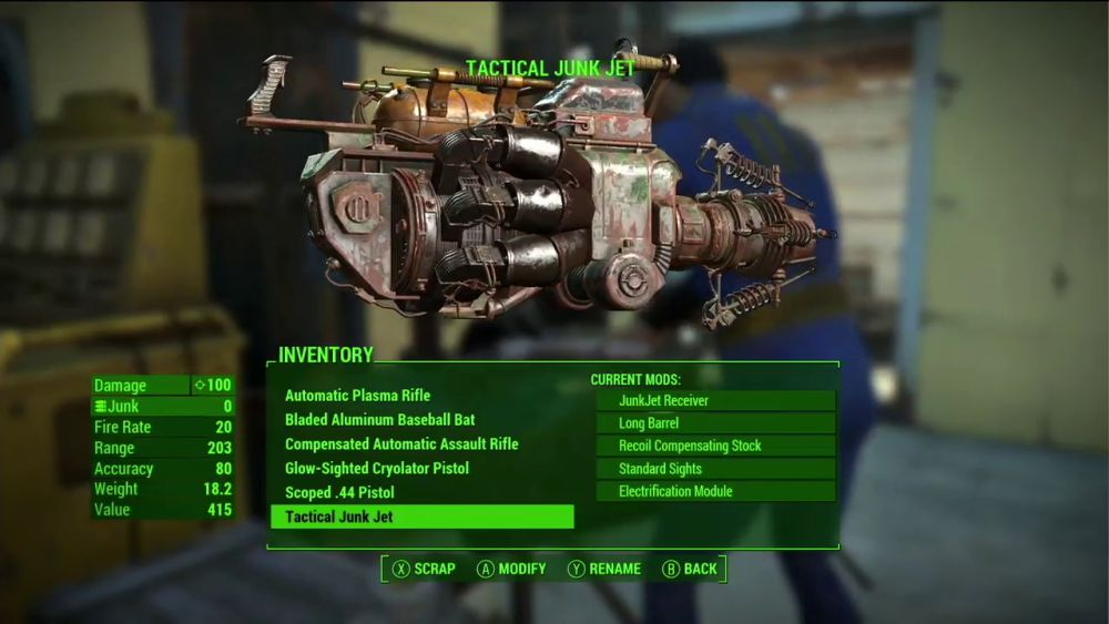 Fallout-4-crafting-pas-obligatoire-Image-1