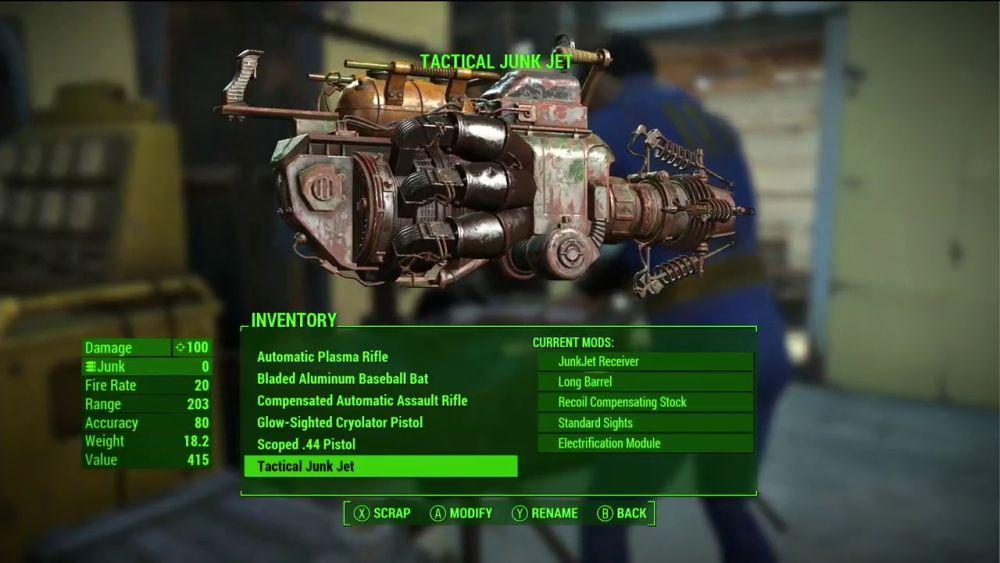 Fallout-4-crafting-pas-obligatoire-Image-1