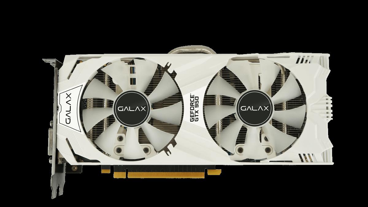 GALAX-GeForce-GTX-950-EXOC_2.jpg