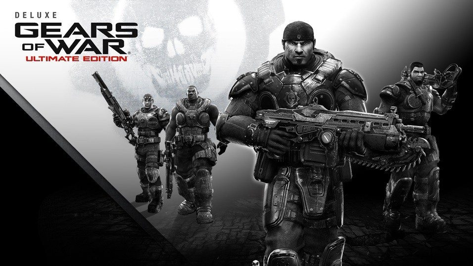 Gears-of-War-Ultimate-Edition-1