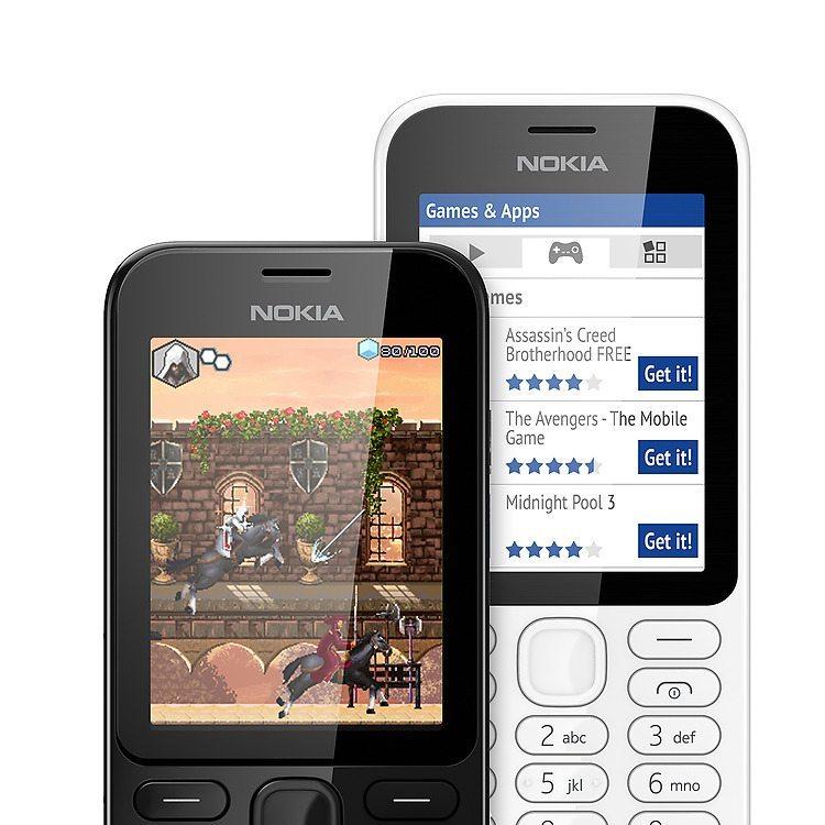 Nokia-222-SS-benefit3-jpg