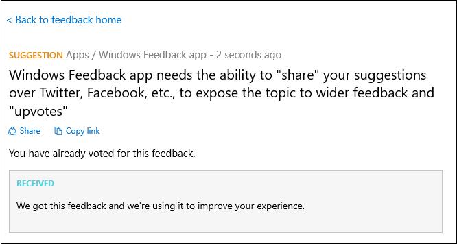 PC-Share-Feedback-2