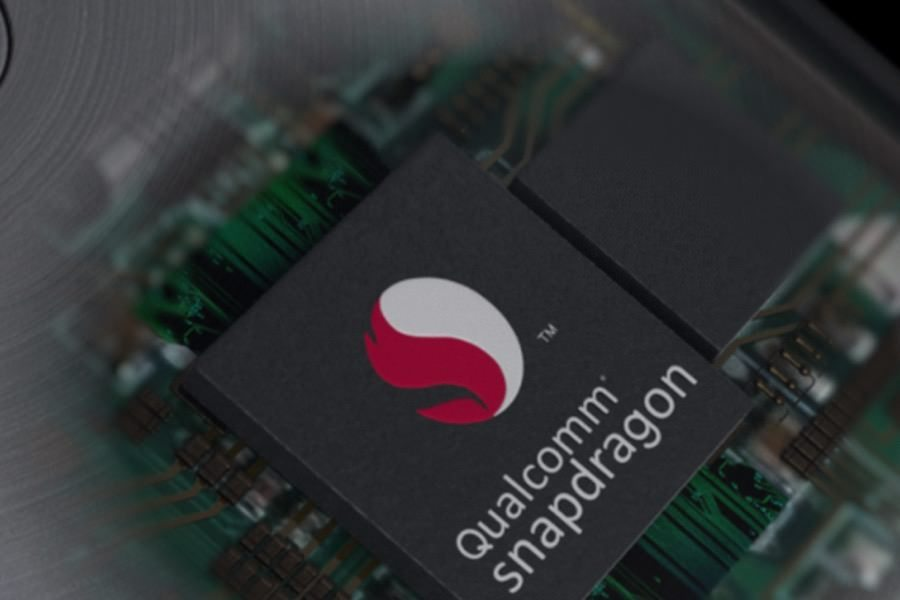 Qualcomm-Snapdragon-820-Samsung-Phone
