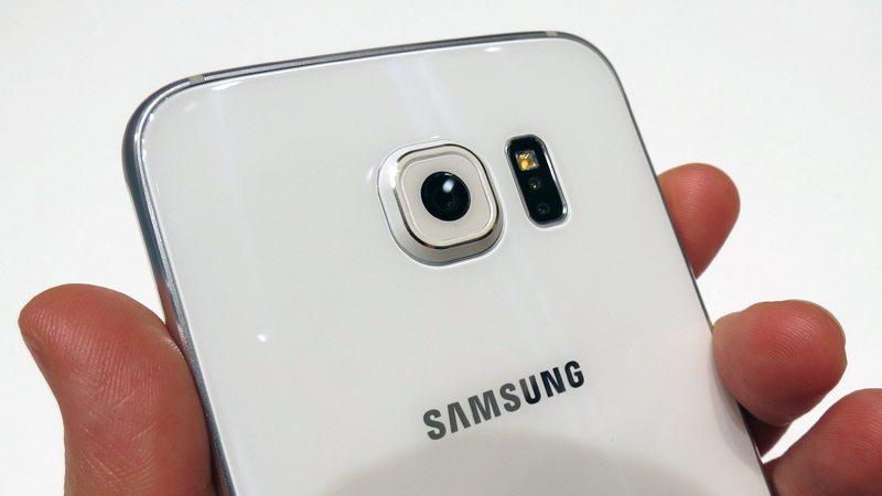 Samsung-Galaxy-S6-camera-2