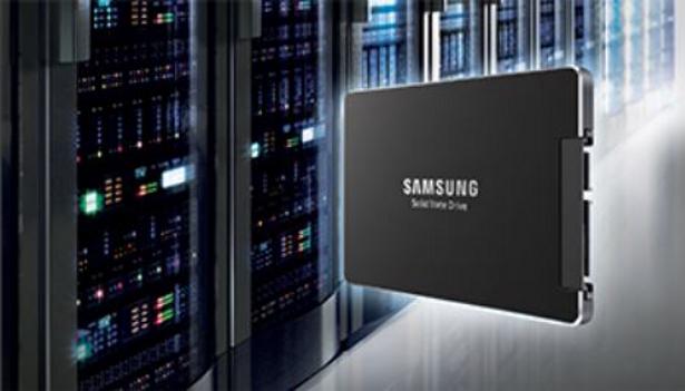 Samsung-datacenter-SSDs