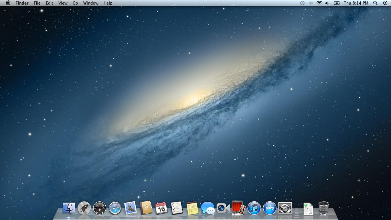 Screen Shot 2012-02-16 at 8.14.39 PM