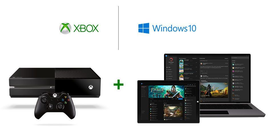 Xbox-One-Windows-10-Streaming