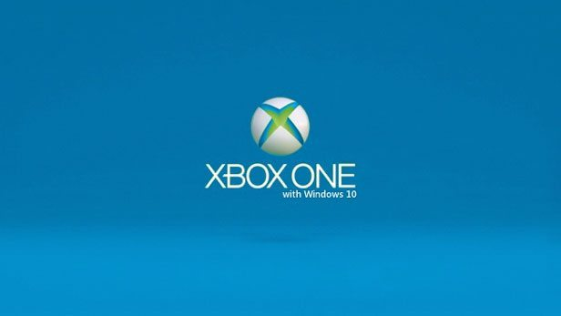 Xbox-One-with-Windows-1